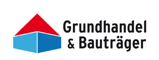 Grundhandel & Bauträger GmbH